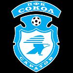 FK Sokol Saratov