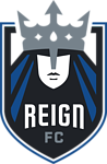 OL Reign W