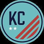 Kansas City W